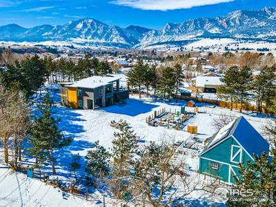 4789 ELDORADO SPRINGS DR, Boulder, CO 80303 - Photo 1
