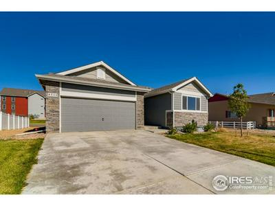 8711 13TH ST, Greeley, CO 80634 - Photo 1