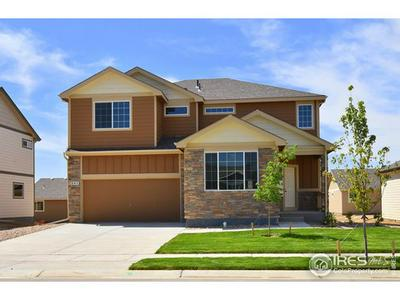 1927 GOLDEN HORIZON DR, Windsor, CO 80550 - Photo 1