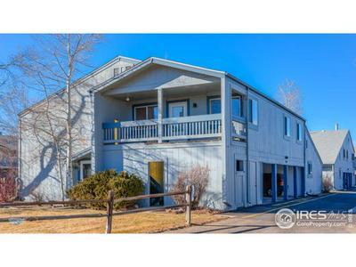 4320 MONROE DR APT D, Boulder, CO 80303 - Photo 1