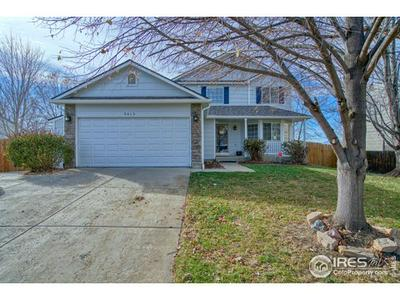 5413 WOLF ST, Frederick, CO 80504 - Photo 1
