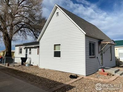 327 N 7TH AVE, Sterling, CO 80751 - Photo 1