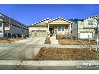 753 DRAKE AVE, Erie, CO 80516 - Photo 1