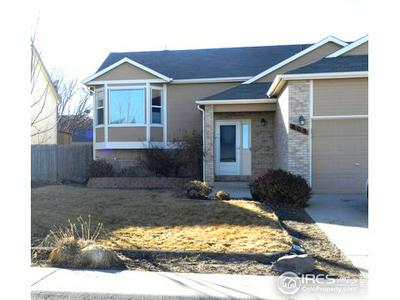 803 7TH ST, Kersey, CO 80644 - Photo 1