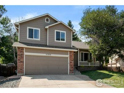 11375 CHASE WAY, Westminster, CO 80020 - Photo 1