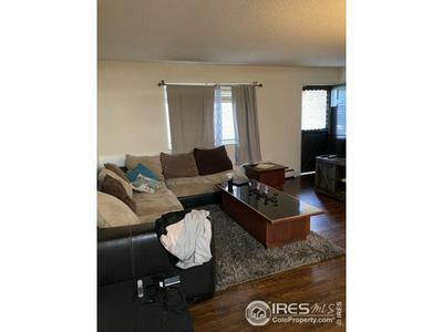 813 37TH AVE # B-1, Greeley, CO 80634 - Photo 2