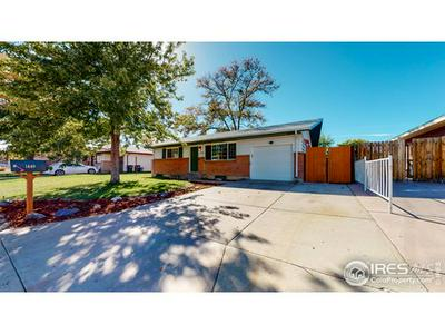 1449 24TH AVE, Greeley, CO 80634 - Photo 2