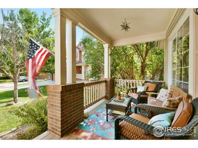 464 SIMMONS CT, Erie, CO 80516 - Photo 2