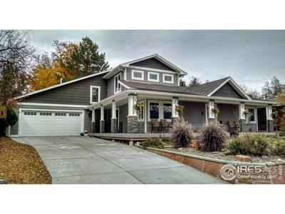 1858 SPRUCE AVE, Longmont, CO 80501 - Photo 1