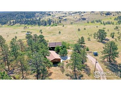 68 LAKEVIEW DR, Drake, CO 80515 - Photo 1