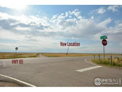 0 COUNTY ROAD 92 (LOT C EAST), Pierce, CO 80650 - Photo 1