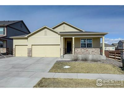 6780 COVENANT CT, Timnath, CO 80547 - Photo 1