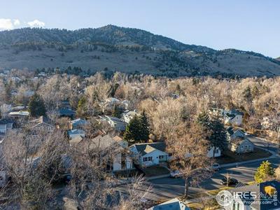3075 9TH ST, Boulder, CO 80304 - Photo 2