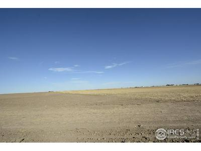 0 COUNTY ROAD 92 (LOT C EAST), Pierce, CO 80650 - Photo 2