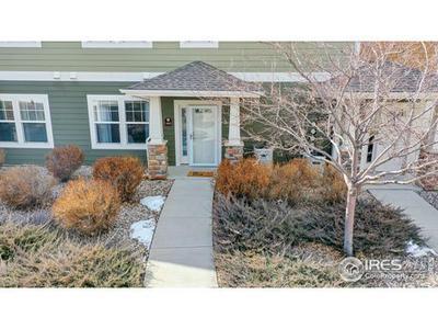 2515 OWENS AVE UNIT 101, Fort Collins, CO 80528 - Photo 1
