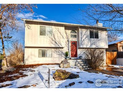 4487 GALLEY CT, Boulder, CO 80301 - Photo 1