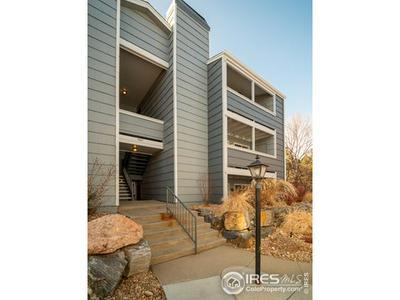 4682 WHITE ROCK CIR APT 10, Boulder, CO 80301 - Photo 2