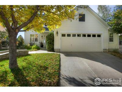125 HIGH COUNTRY TRL, Lafayette, CO 80026 - Photo 1