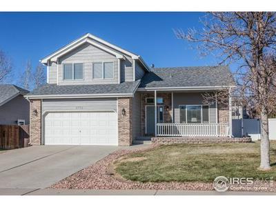 3105 52ND AVE, Greeley, CO 80634 - Photo 1