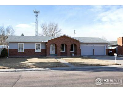 1510 WESTVIEW DR, Sterling, CO 80751 - Photo 2