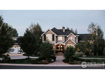 6565 ROOKERY RD, Fort Collins, CO 80528 - Photo 1