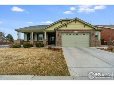 5756 QUARRY ST, Timnath, CO 80547 - Photo 1