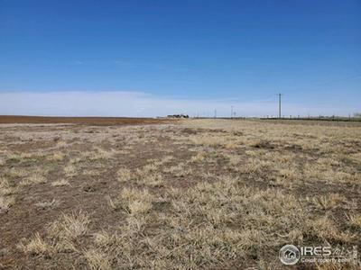 0 COUNTY ROAD 53 - LOT B, Kersey, CO 80644 - Photo 2