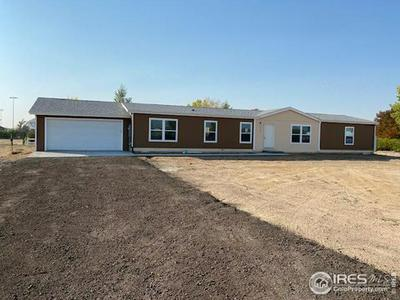 12124 COUNTY ROAD 32.5, Platteville, CO 80651 - Photo 1