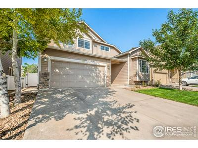 2469 ASHLAND LN, Fort Collins, CO 80524 - Photo 2