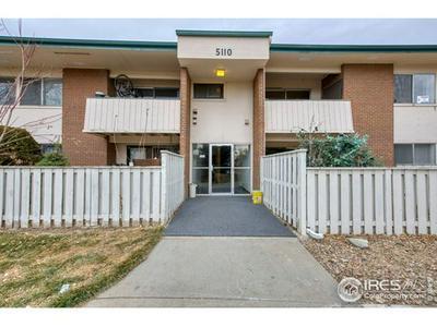 5110 WILLIAMS FORK TRL APT 210, Boulder, CO 80301 - Photo 2