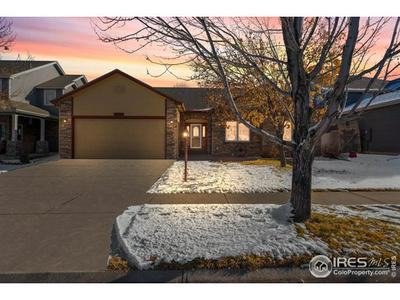 9038 ELDORADO AVE, Frederick, CO 80504 - Photo 1