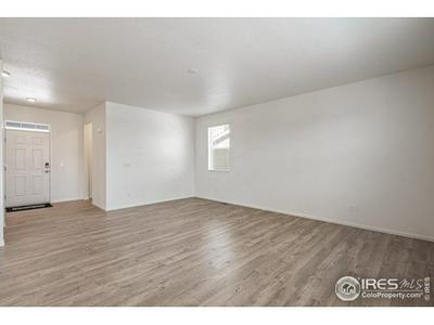 6848 GATEWAY CROSSING ST, Wellington, CO 80549 - Photo 2