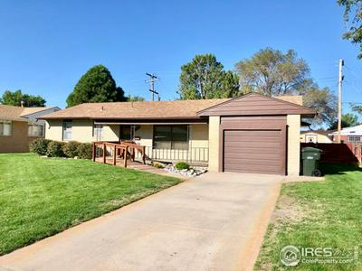 906 S 11TH AVE, Sterling, CO 80751 - Photo 2
