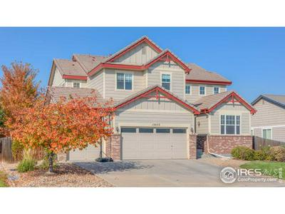 13053 QUINCE CT, Thornton, CO 80602 - Photo 2
