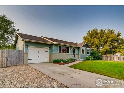 9 ORCHID CT, Windsor, CO 80550 - Photo 2