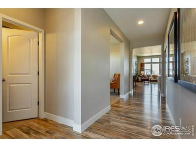 2700 SAN CRISTOBAL CT, Timnath, CO 80547 - Photo 2