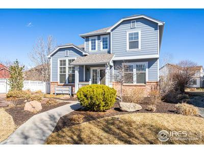 2956 GOLDEN HARVEST LN, Fort Collins, CO 80528 - Photo 1
