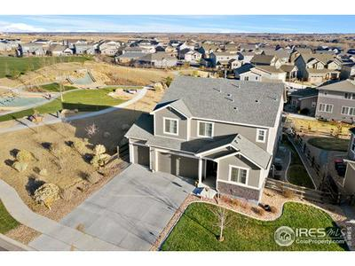 12674 SUNSET DR, Firestone, CO 80504 - Photo 1