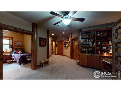 699 FINDLEY CT, Estes Park, CO 80517 - Photo 2