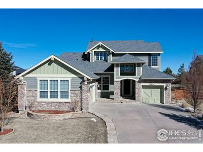 5003 SILVER FEATHER WAY, Broomfield, CO 80023 - Photo 1