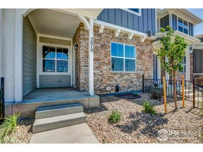 6973 RIVER ROADS DR, Timnath, CO 80547 - Photo 2
