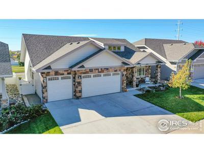 6710 W 32ND ST, Greeley, CO 80634 - Photo 2
