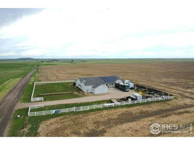 31993 E YALE AVE, Watkins, CO 80137 - Photo 1