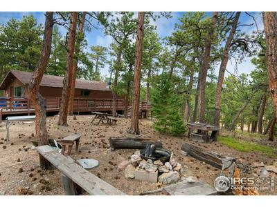 17256 HIGHWAY 7, Allenspark, CO 80510 - Photo 1