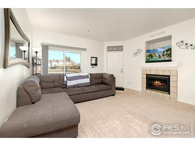 50 19TH AVE # 6-73, Longmont, CO 80501 - Photo 2