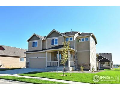 1952 GOLDEN HORIZON DR, Windsor, CO 80550 - Photo 2
