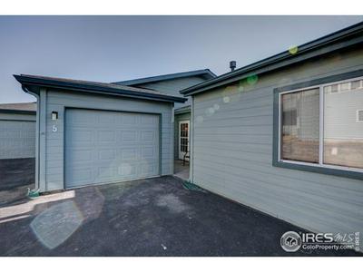 1861 RAVEN AVE UNIT A5, Estes Park, CO 80517 - Photo 2