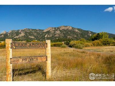 1489 DRY GULCH RD, Estes Park, CO 80517 - Photo 2