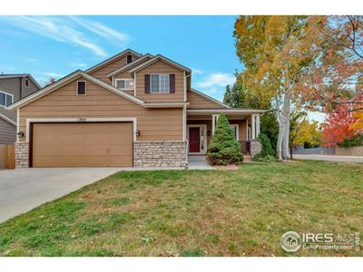 1700 PALMER LN, Erie, CO 80516 - Photo 1