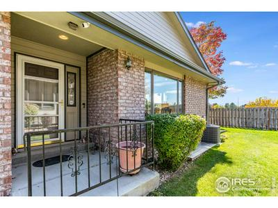4634 23RD ST, Greeley, CO 80634 - Photo 1